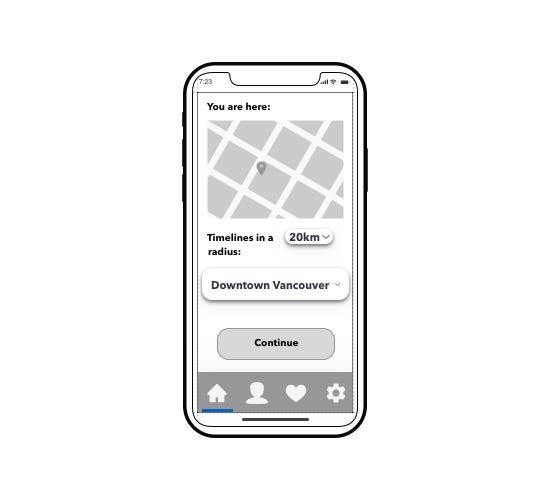 SEP – Landing Page-01